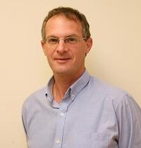 doctor-ben-meir Центр детской урологии