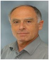 dr-1-1 Нейробластома. Лечение в Израиле