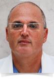 frenkel1 Отделение кардиоторакальной хирургии больницы Шнайдер