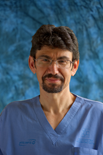 Отделение кардиоторакальной хирургии больницы Шнайдер