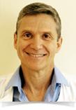 dr_dw__ Центр детской ортопедии клиники Шнайдер