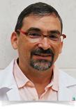 dr_Dario_Prais_director_of_Lung_Institute Центр детской пульмонологии
